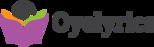 OyeLyrics Logo